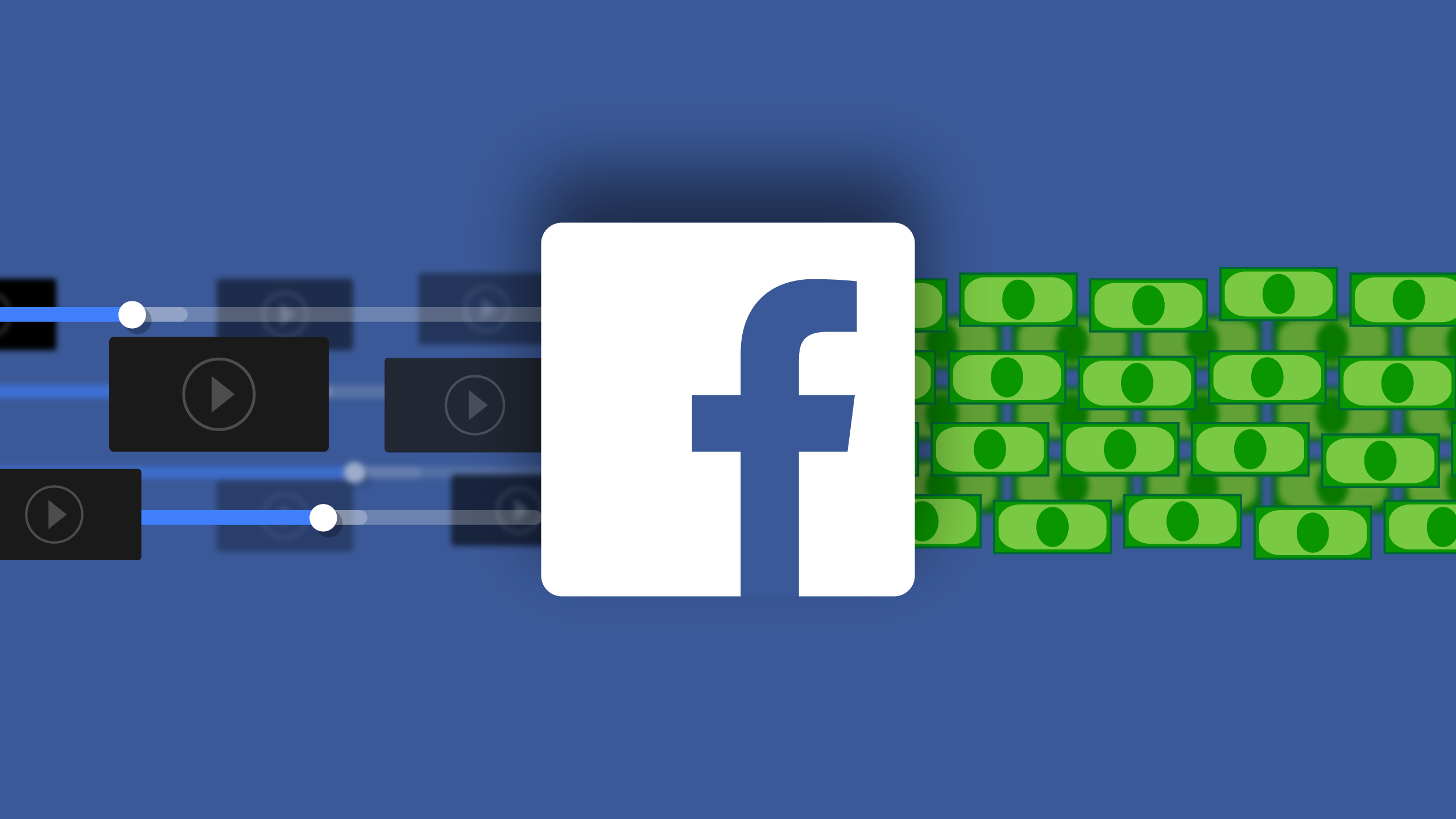 anuncio en facebook social media administracion campañas bogota pereira agencia digital