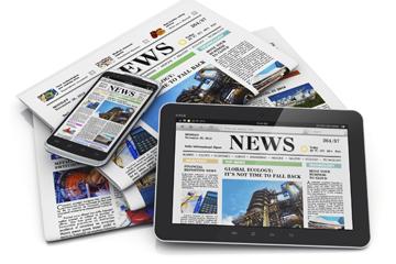 medios compra plan de medios agencia bogota pereira inmobiliairia construccion